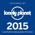 Featured-by-Lonely-Planet-2015-Sticker-2