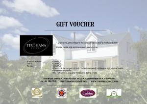 tirohana-gift-voucher