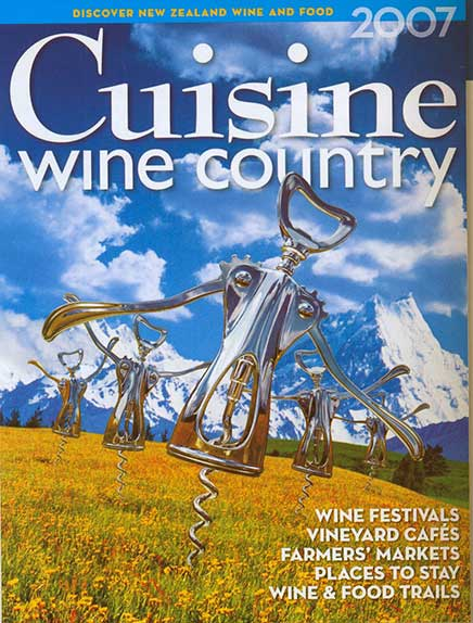 cuisine-wine-country-1