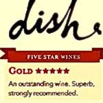 dish-magazine-tirohana-five-star