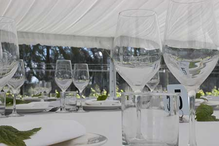 glasses-in-grand-marquee-tirohana