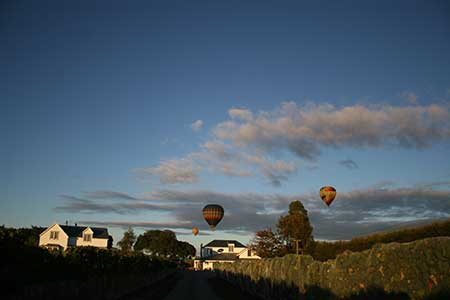 hot-air-balloons-over-tirohana