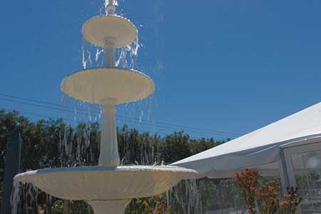 tirohana-fountain-water-marquee