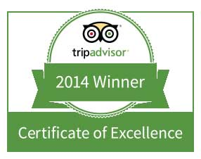 trip-advisor-tirohana-certificate-of-excellence