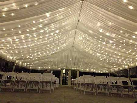 wedding-grand-marquee
