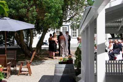 wedding-image-17