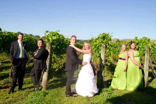 wedding-image-55