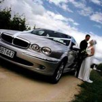wedding-picture-9