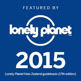 featured by lonely planet 2015