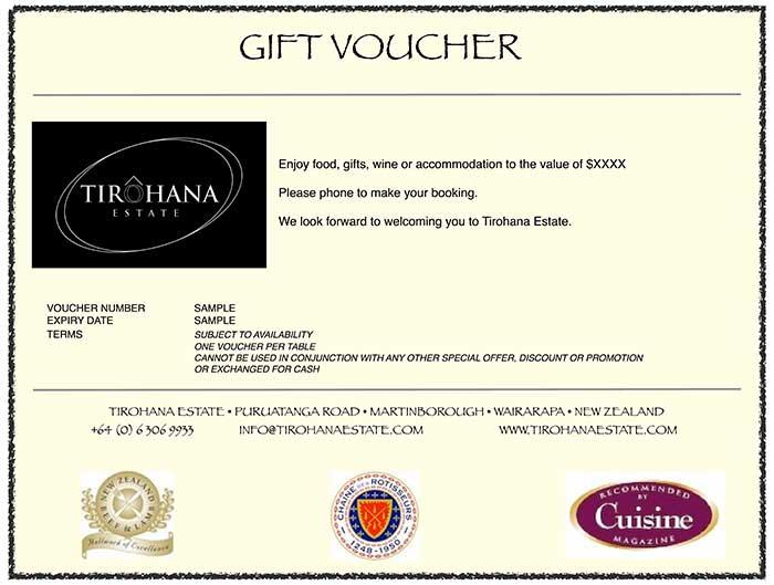 tirohana-gift-voucher-vineyard